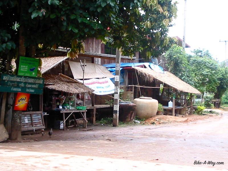 thailandeinde1 072