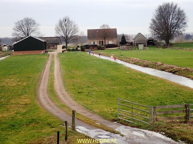 2017-01-28       Moordrecht        26 km (22)