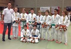 InterProvinciaal_Kampioenschap_U13_Schoten_20141111