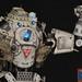 Threezero Atlas Titan