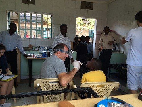 NAIROBI SLUMS 2014 | by kipperbell