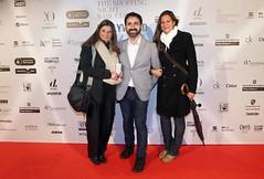 Festa dels Candidats VII Premis Gaudí (32)