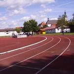 Osthessencup 2009 (36)