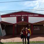 09 Viajefilos en Panama. Bocas del Toro 12