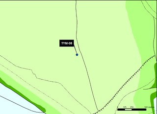 TYM_08_M.V.LOZANO_FONTARRONES II_MAP.GEOL