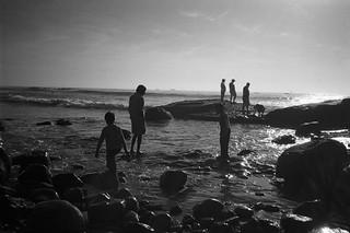 Point Loma, San Diego #olympusxa #believeinfilm | by bill mccarroll
