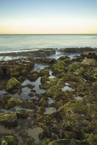 ocean longexposure light sea seascape beach nature water sunrise landscape dawn scenery rocks sony scenic australia coastal northbeach alpha westernaustralia daybreak carlzeiss nd400 neutraldensity a99 sal1635z variosonnar163528za slta99 stevekphotography