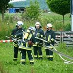 Gemeindewettkampf 2010 (23)