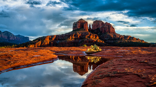 sunset red arizona storm reflection rain rock clouds slick cathedral sedona geolocation geocity geocountry geostate exif:lens=ef1635mmf28liiusm exif:aperture=ƒ80 exif:model=canoneos5dmarkiii camera:model=canoneos5dmarkiii exif:focallength=35mm exif:isospeed=100