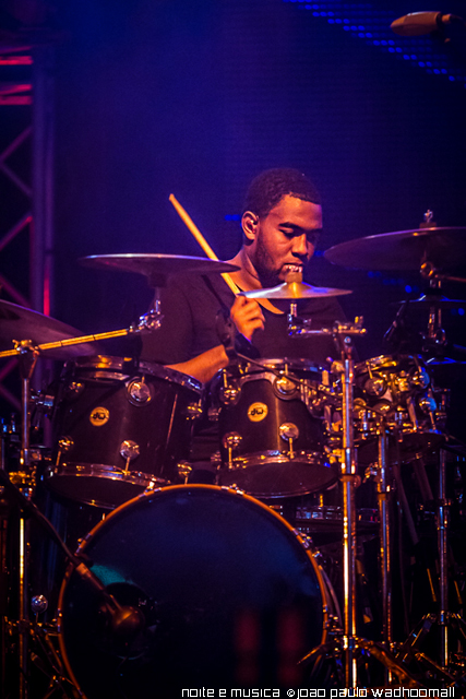 Nelson Freitas - Lisboa '14