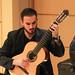 Guitar Recital - Nov 2014