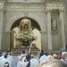 Procesión del Corpus Christi 2014