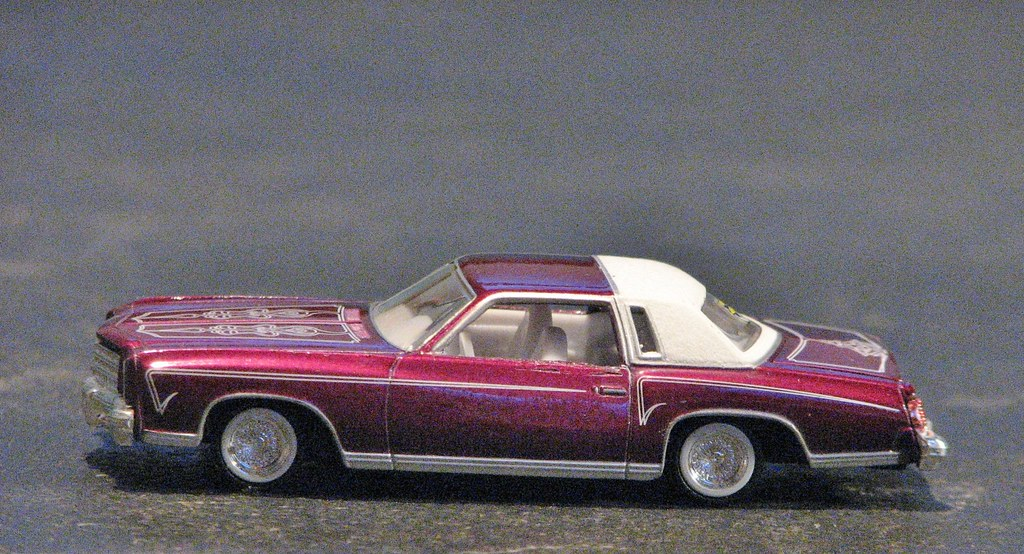 a 1 64 scale 1977 chevy monte carlo lowrider a photo on flickriver flickriver