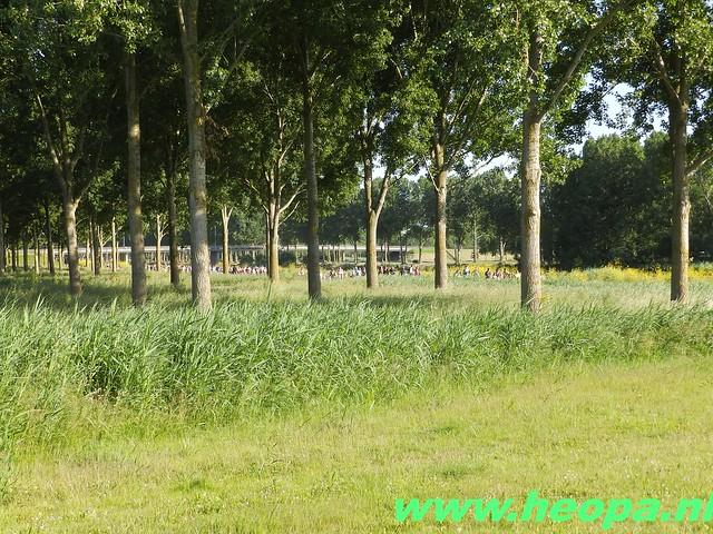c 2016-06-09  Avond 4 Daagse 3e dag  5 Km) (20)