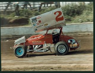 jac1987 | by Haudenschild Racing