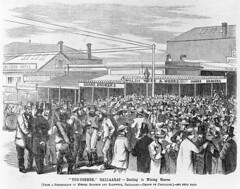 The Corner (1864)