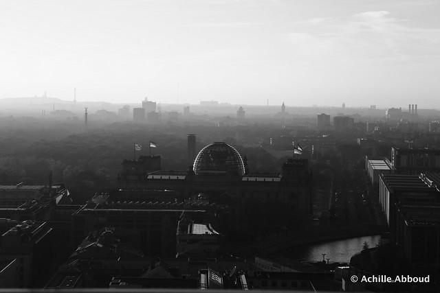 Berlin 28th October 2014