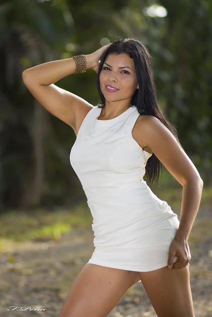 Maria Bartiromo Cleavage