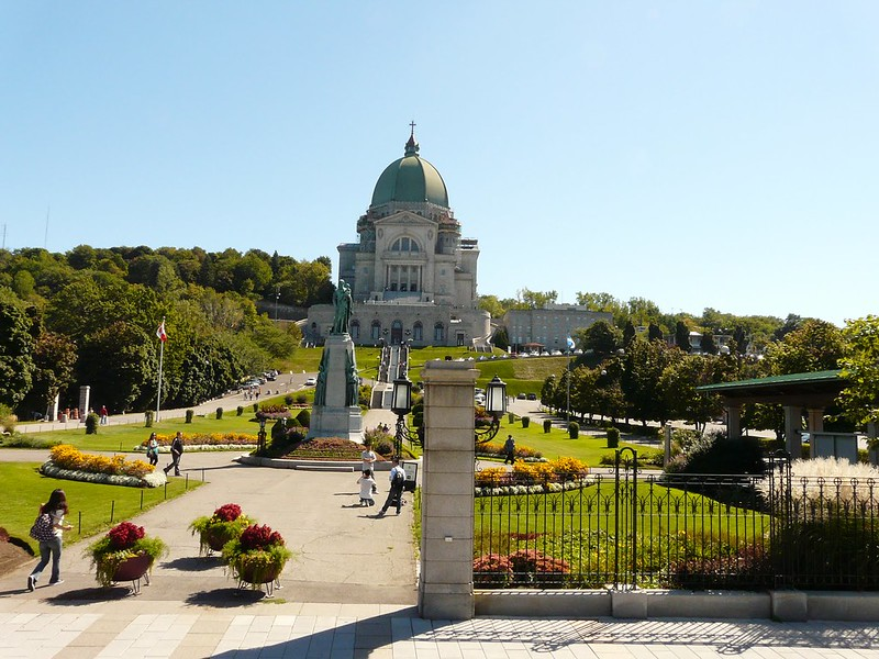 Montreal-2010-20
