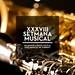 Semana musical UMT 2014