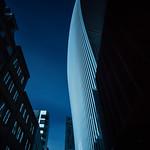 cobalt street