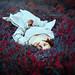"""""""Eternal sleep II"""" 351/365 by Ronny Garcia Moron"""