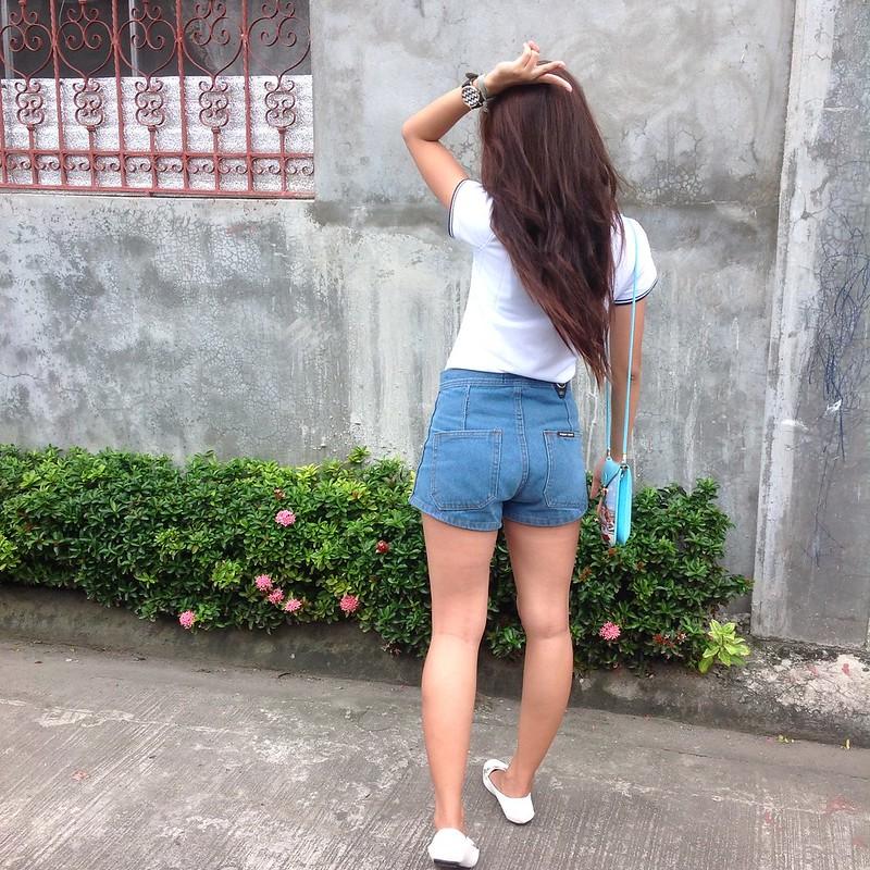 White Cheer