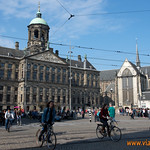 Viajefilos en Holanda, Amsterdam 46