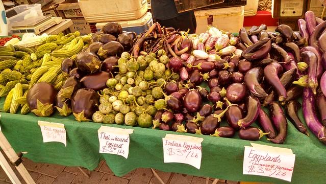 IMG_20141019_101914205_HDR vegetables goleta farmers market