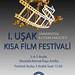 Uluslararası Uşak Kanatlı Denizatı Kısa Film Festivali