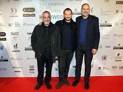 Festa dels Candidats VII Premis Gaudí (4)