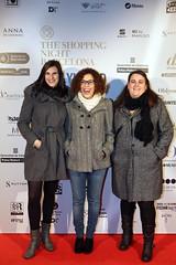 Festa dels Candidats VII Premis Gaudí (41)