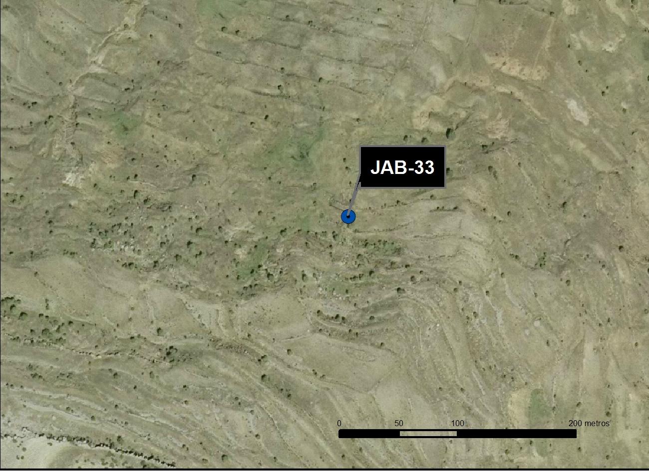 JAB_33_M.V.LOZANO_PEÑA_ORTO 1