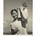 Photos: Manzanar, California, from the Eaton Collection at JANM
