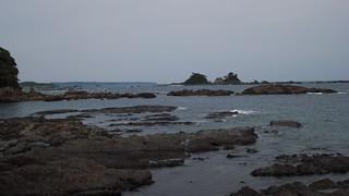 和深に向かって   by taoweblog