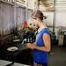 Učím se vařit od místňáků u místňáků, foto: archiv Bohunky Kosové