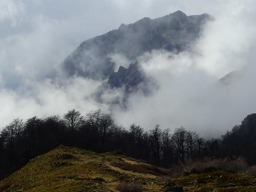 chile nubes andes parquenacional chilecentral regióndelaaraucanía parquenacionalvillarrica catripulli