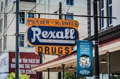 Pilcher-McBryde Drug Company