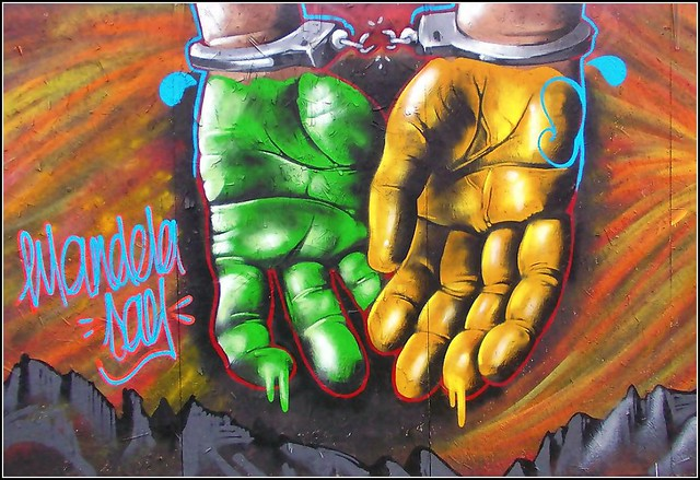 Wall Art ..