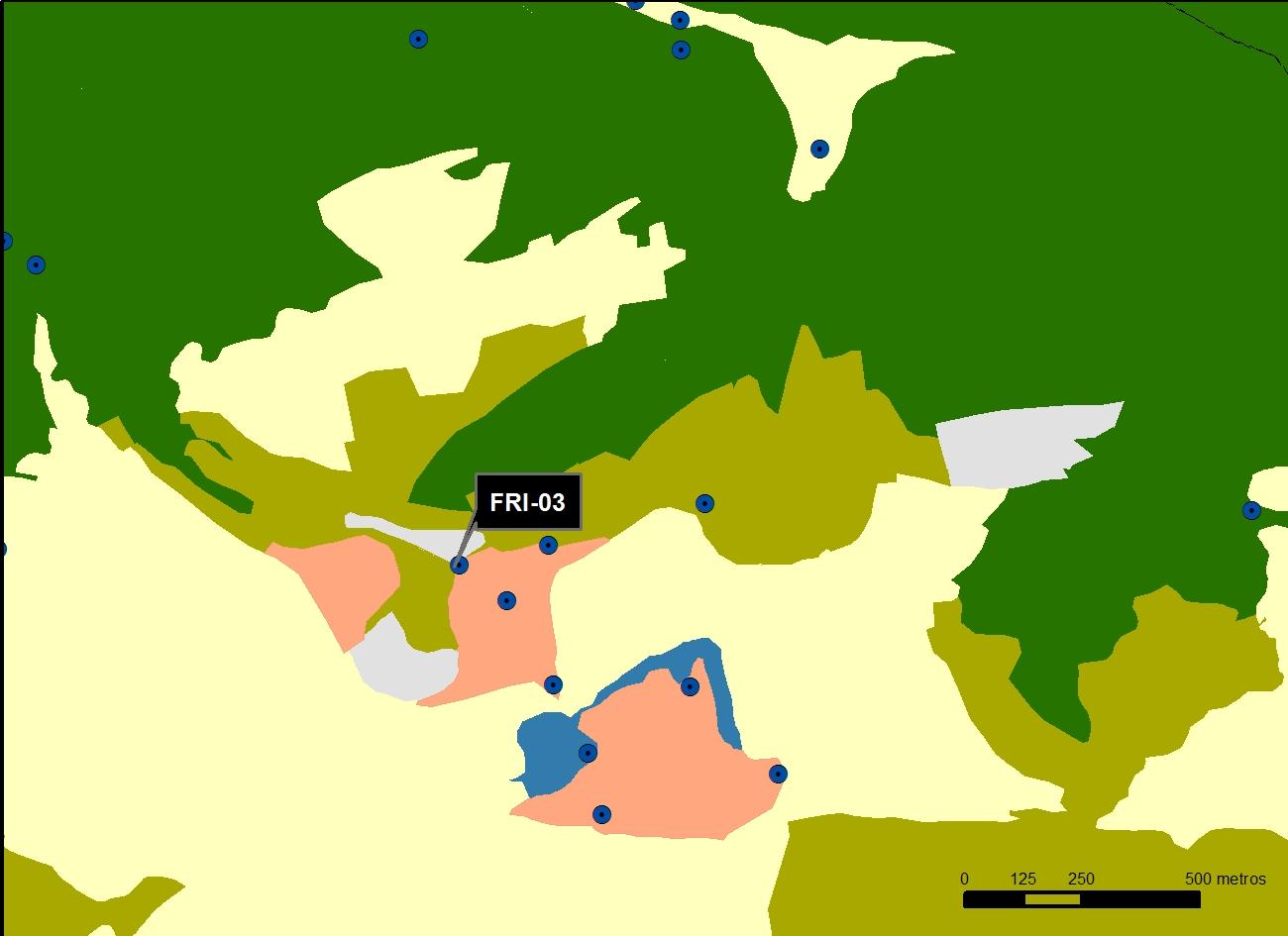 FRI_03_M.V.LOZANO_PARQUE COLLADO_MAP.VEG