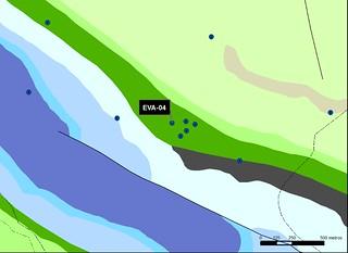 EVA_04_M.V.LOZANO_EGIDO_MAP.GEOL