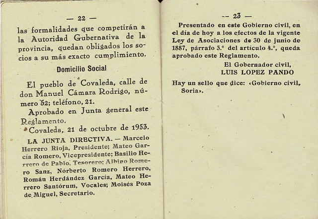 Reglamento sociedad circulo unión pinariega 1953-13 copia