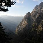 5 Viajefilos en Creta, Omalos-Sougia 03