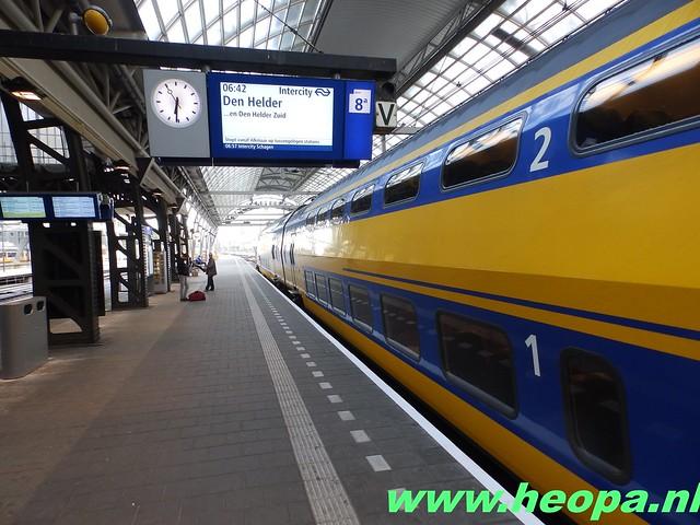 2016-06-15   Alkmaar 1e dag    27 Km  (4)