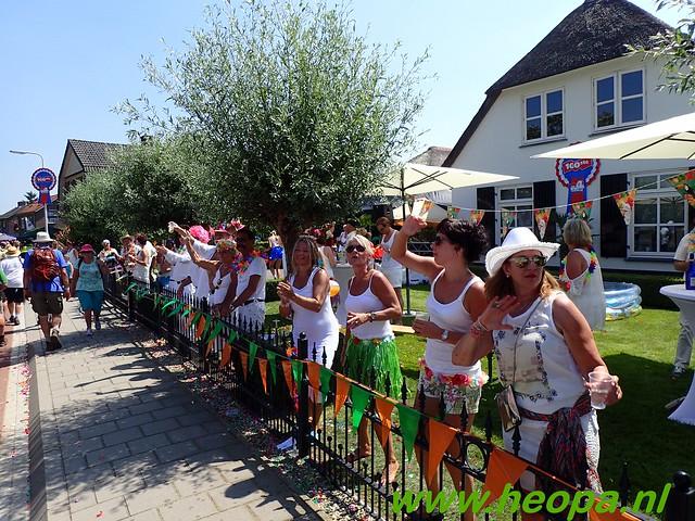 2016-07-19   1e dag Nijmegen    40 Km (97)