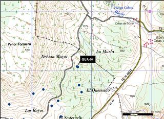 GUA_04_M.V.LOZANO_CERRAJA_MAP.TOPO 2