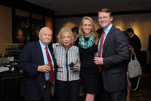 2014 Texas Top Producers Awards