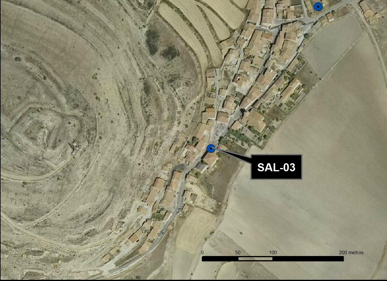 SAL_03_M.V.LOZANO_VIEJA_ORTO 1