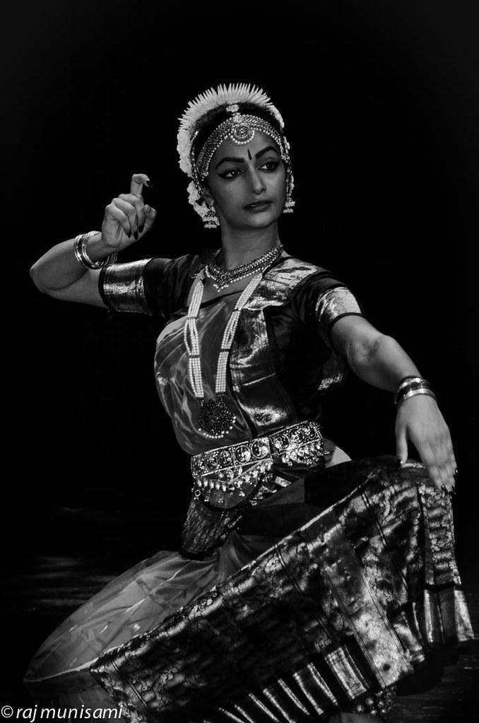 Bharatanatyam Bharata Natyam Is An Indian Classical Dance Flickr