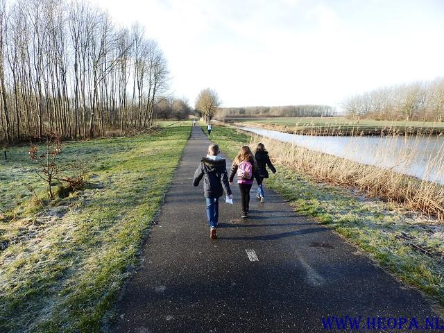 2015-01-17  VOC Wandeltocht Almere  16.5 Km   (13)